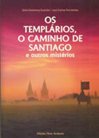Capa_Templarios