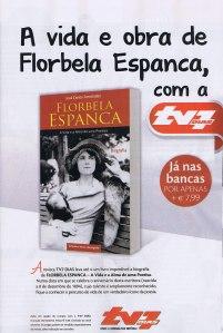 portada florbela portugal
