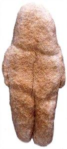 Venus de Tan Tan (200.000 a 300.000 años)