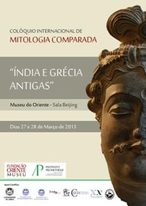 2013_03_27_Mitologia_grecia