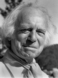 Jean Klein (1912-1998)
