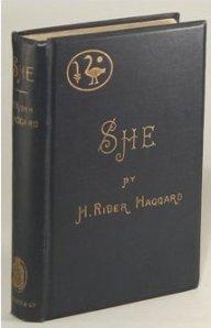 Portada de la primera edición en 1887