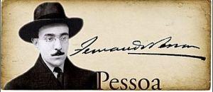 fernando-pessoa-lisbon-portugal+1152_13379618047-tpfil02aw-32365