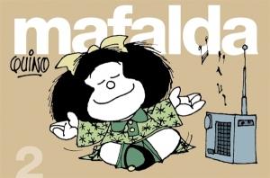 Mafalda_2-QUINO-9788426445025