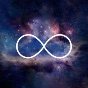 Resultado de imagen de El infinito