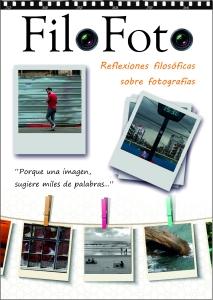 FiloFoto