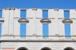 ventanas_palacio_ajuda