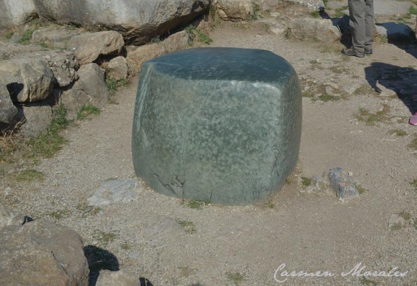 piedra_verde_hatussas