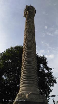 columna Juliano