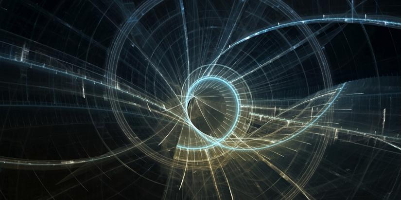 Imagen retirada de: www.portalastronomico.com