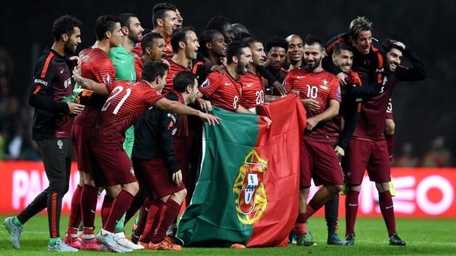 portugal_eurocopa_2016