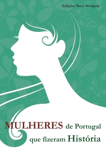 mulheres_portugal_historia